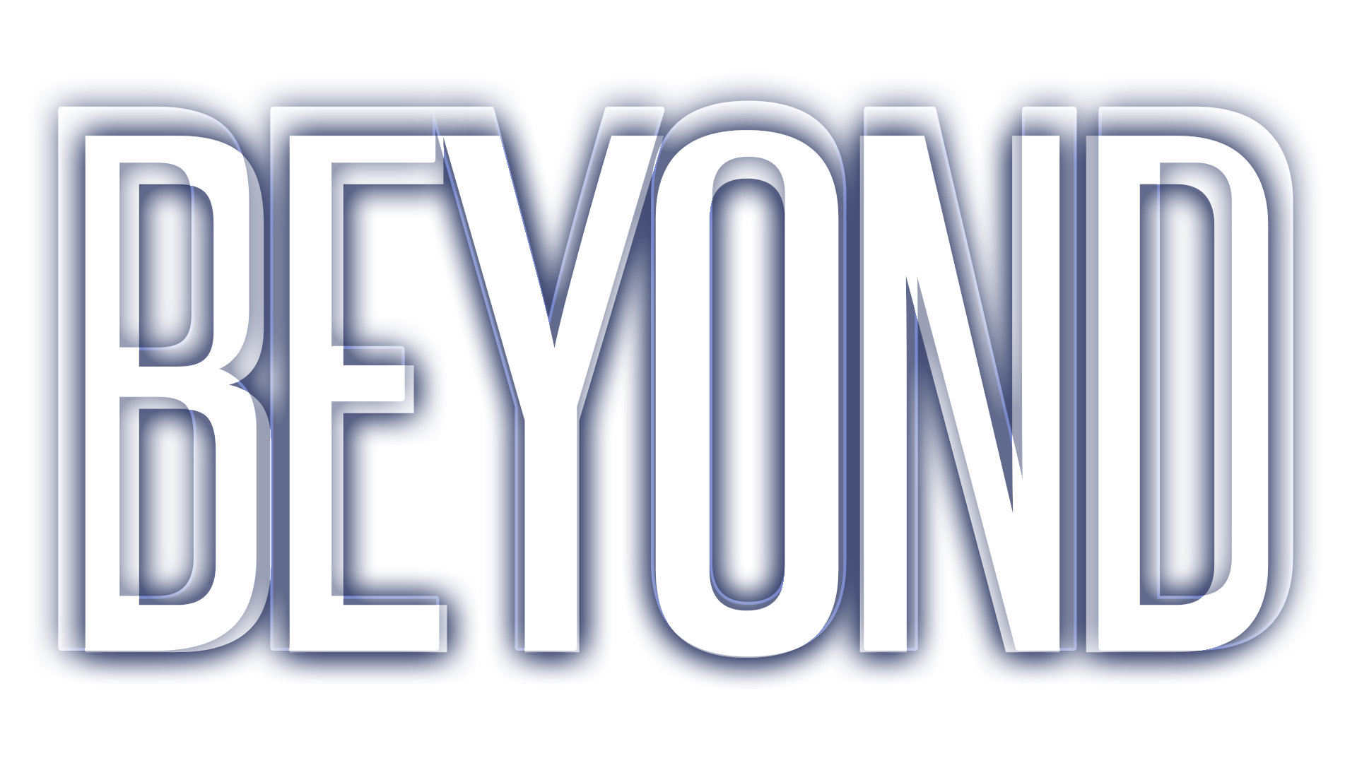 The Beyond Conference